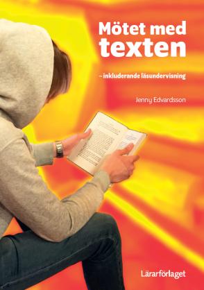 Mötet med texten